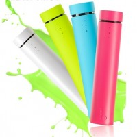 3 in 1 Power Bank - Stand / Speaker / Power Bank