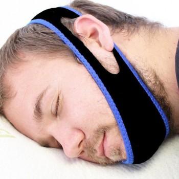 Anti Snoring Chin Strap