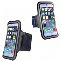 Sport Armband For iPhones