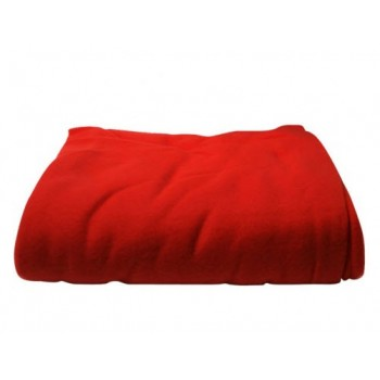 Warm snuggle XXXL Blanket with Large pockets, 6 colours available!