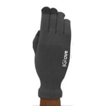 iGlove - 3 tip