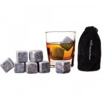 Whisky stones 9pcs/set